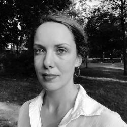 Rebecca Kruppert